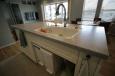 画像4: アイランド型キッチン (4)