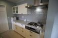 画像2: アイランド型キッチン (2)