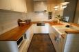 画像1: U型キッチン (1)
