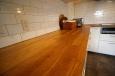 画像4: U型キッチン (4)