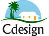 Cdesign